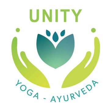 Unity Yoga Ayurveda